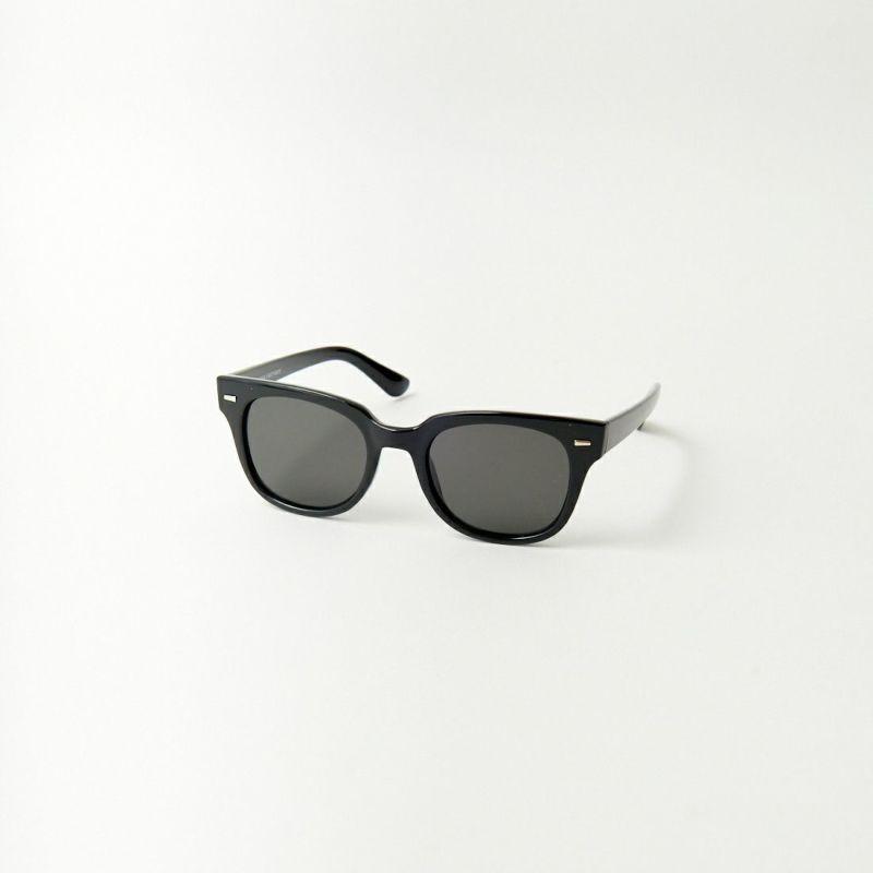 BLACK/CL
