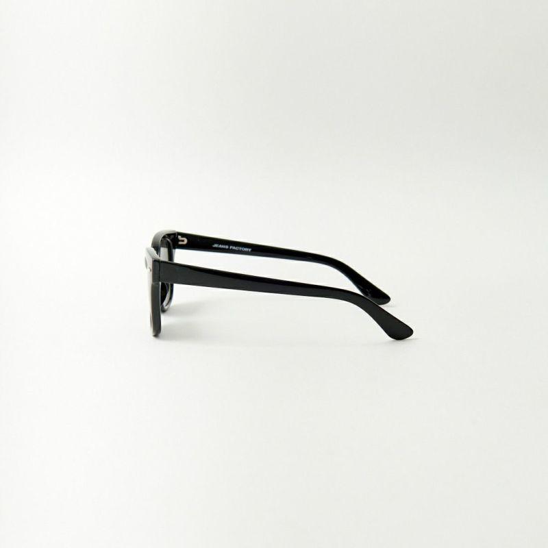 BLACK/SM