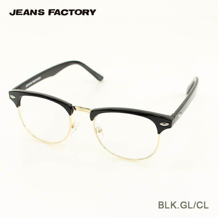 BLK.GL/CL