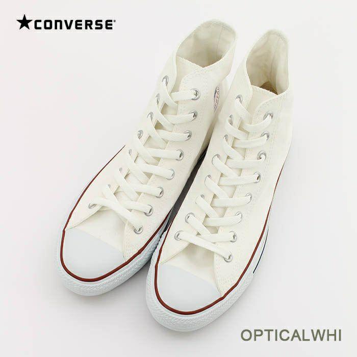 OPTICALWHI