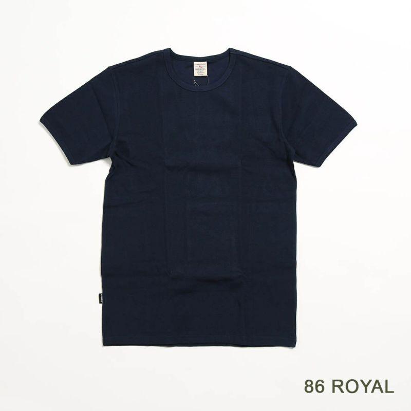 86 ROYAL