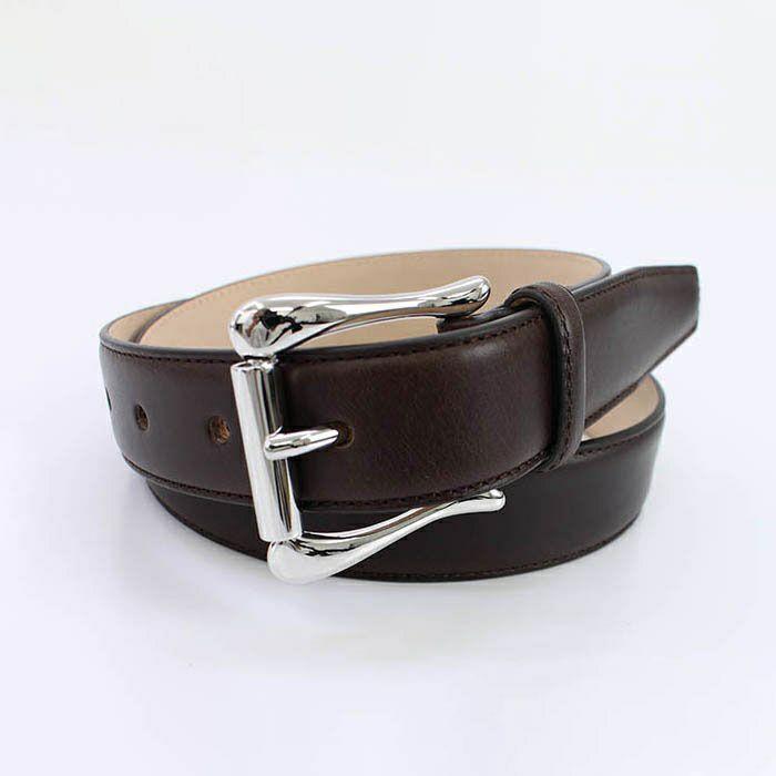 06 D.BROWN