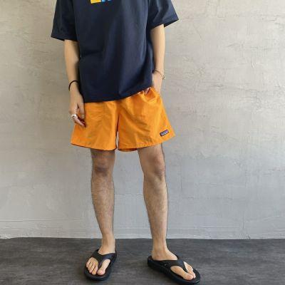 MAN&&モデル身長:173cm 着用サイズ:M&&