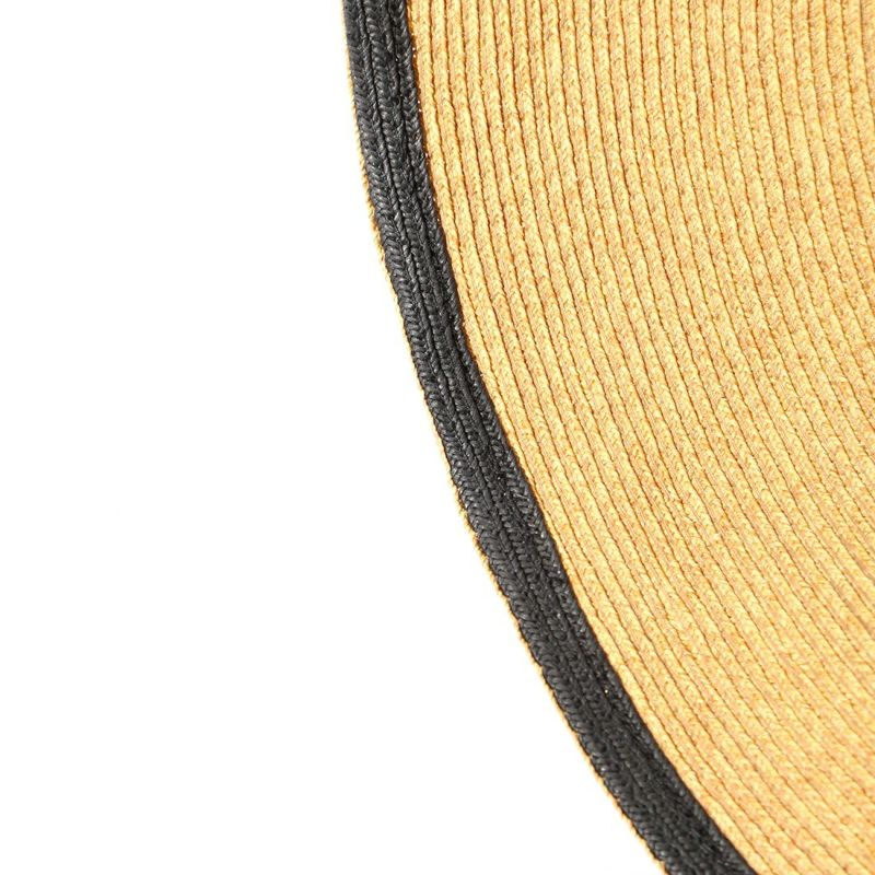 abu [アブ] ラインハット [NH-054] BLACK