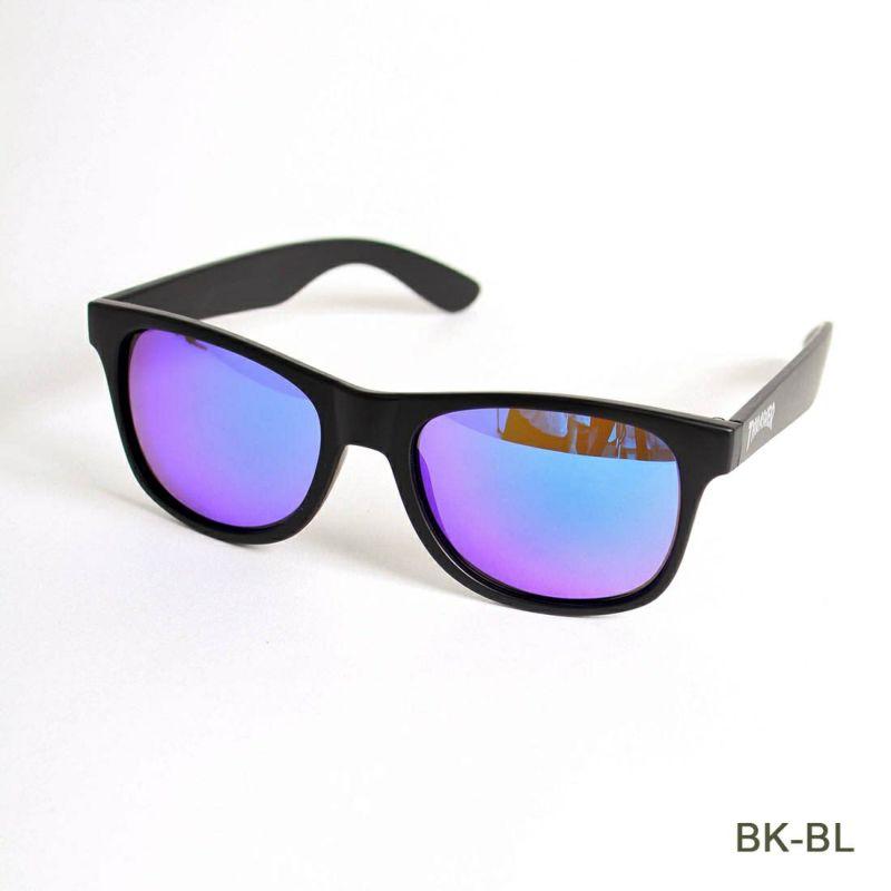 BK-BL
