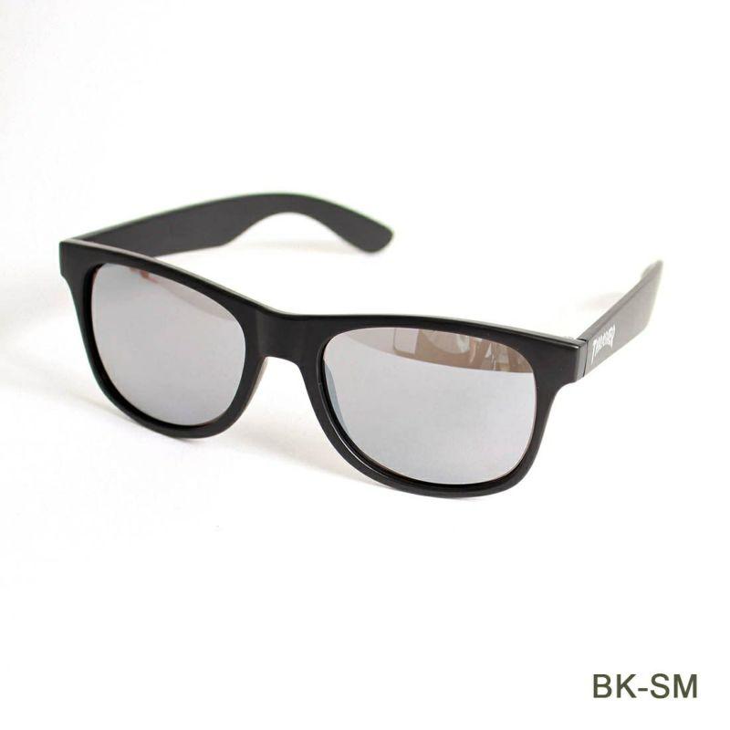 BK-SM