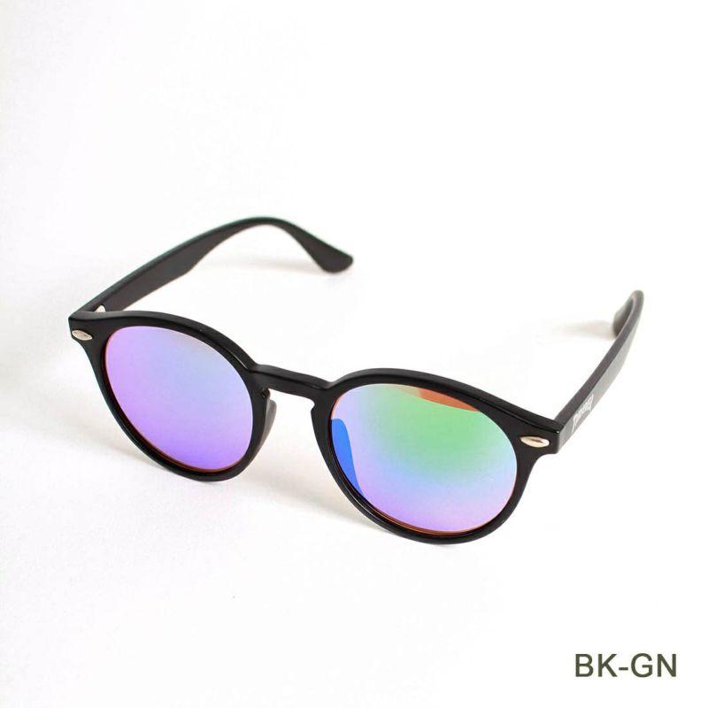 BK-GN