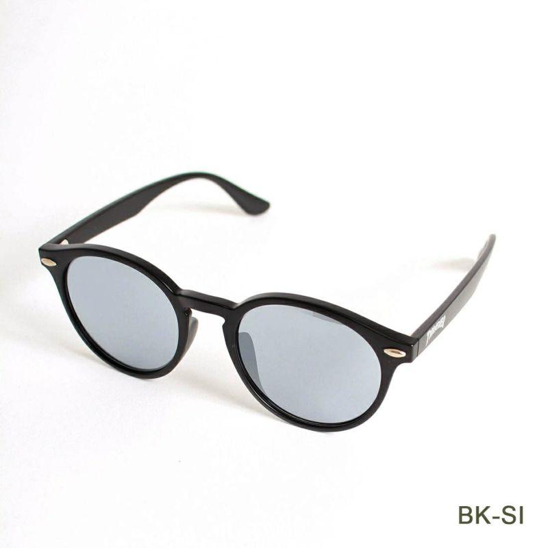 BK-SI