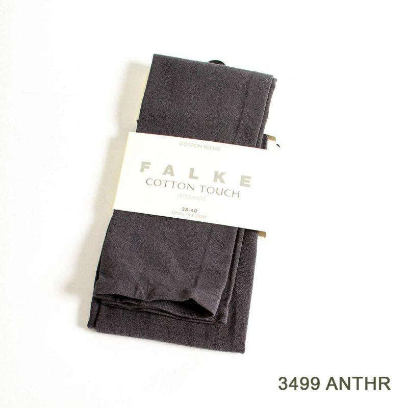 3499 ANTHR