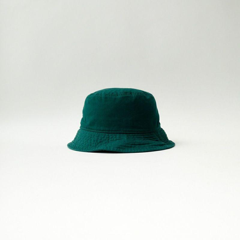 KANGOL [カンゴール] バケットハット [100169215] 01 BLACK