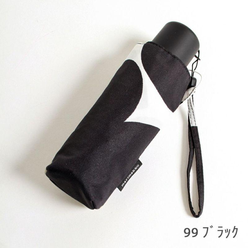 99 ブラック