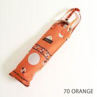 70 ORANGE