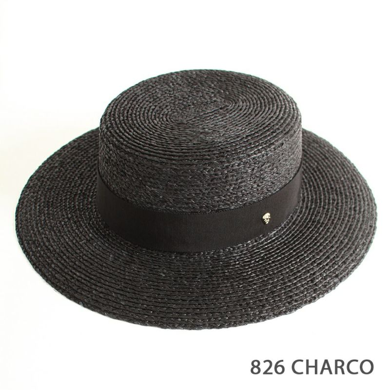 826 CHARCO
