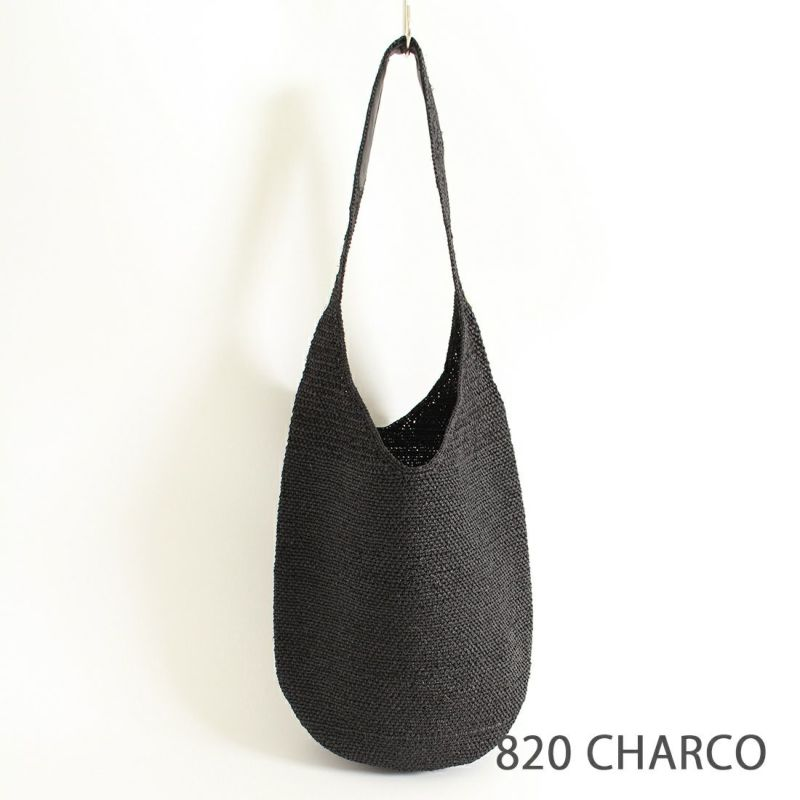 820 CHARCO