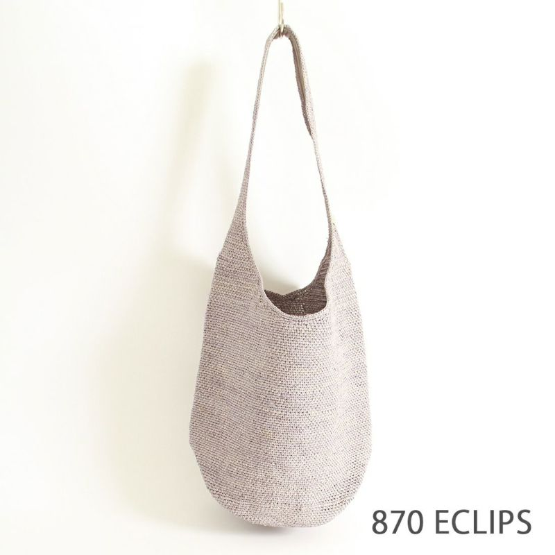 870 ECLIPS