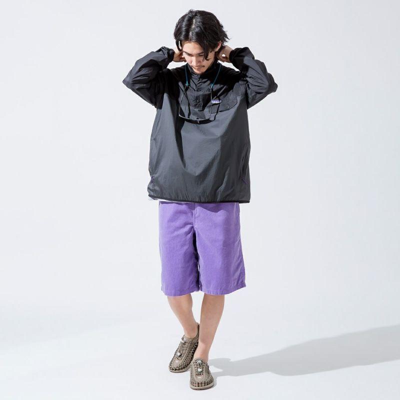 OAKLEY [オークリー] サングラス Frogskins Mix(フロッグスキンミックス) [94280155] MBCW/PG