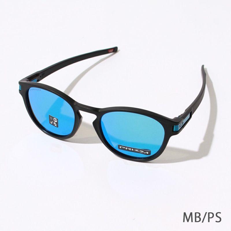 MB/PS