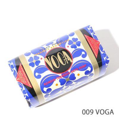 009 VOGA