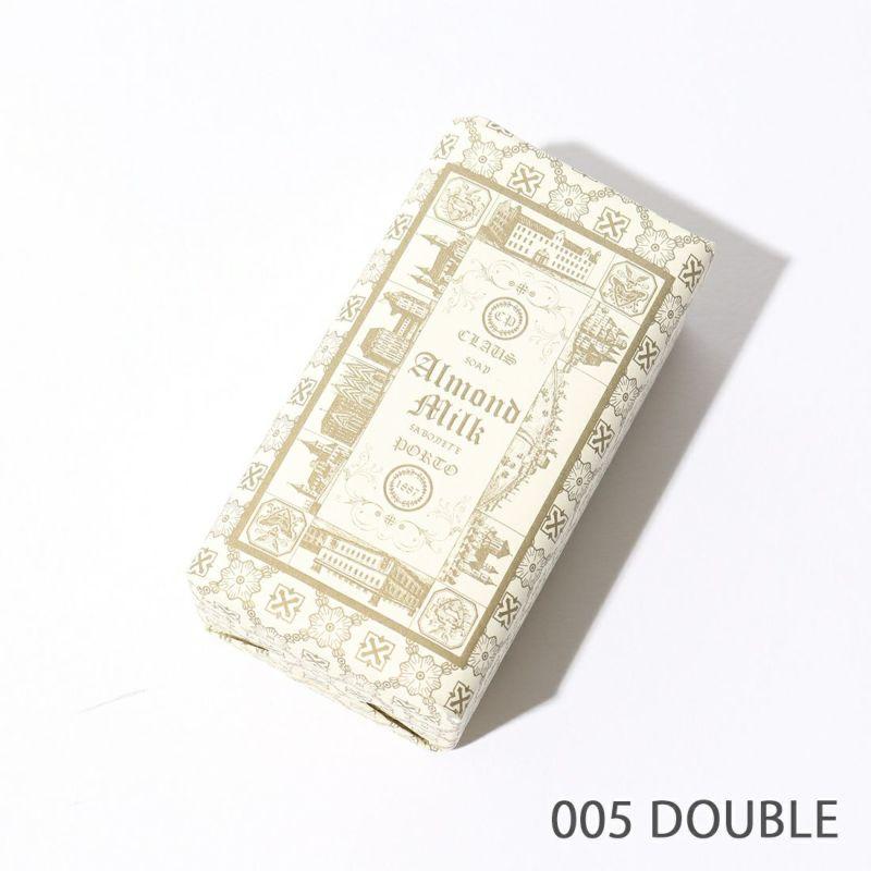005 DOUBLE