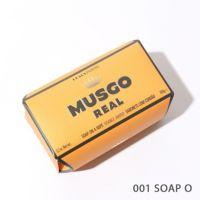 001 SOAP O