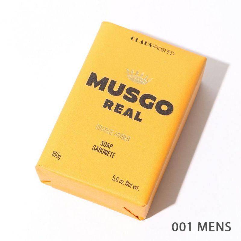 001 MENS