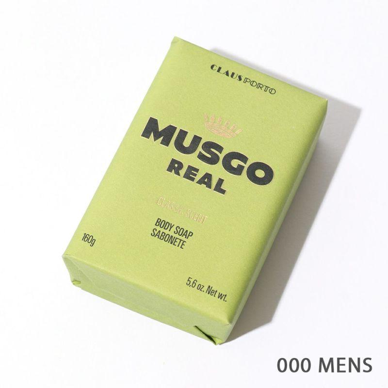 000 MENS