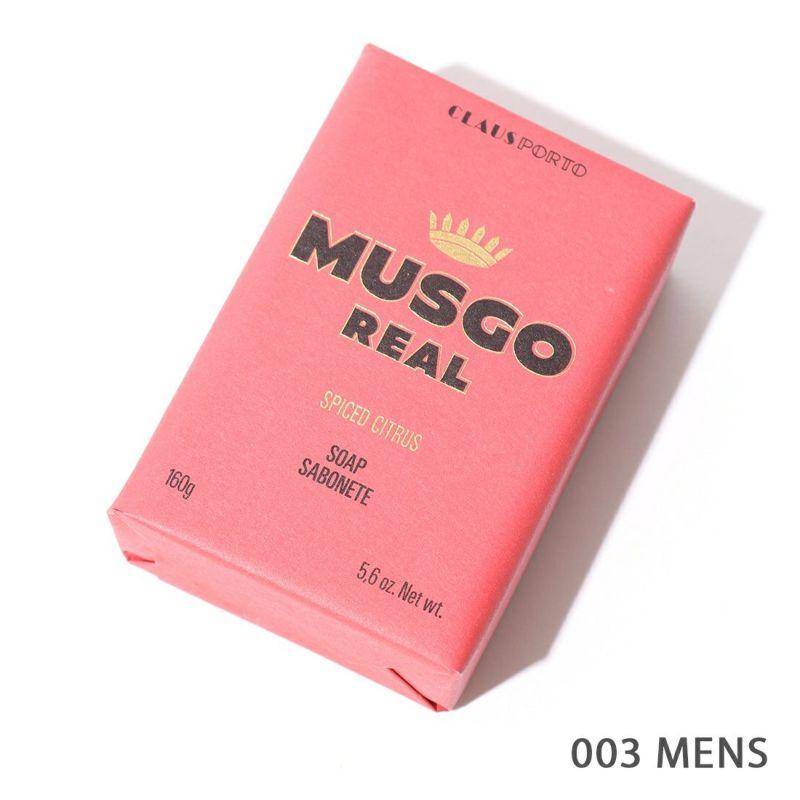 003 MENS