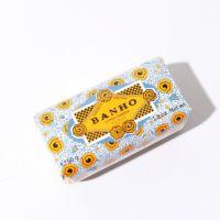 001 BANHO