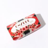 024 CHYPRE