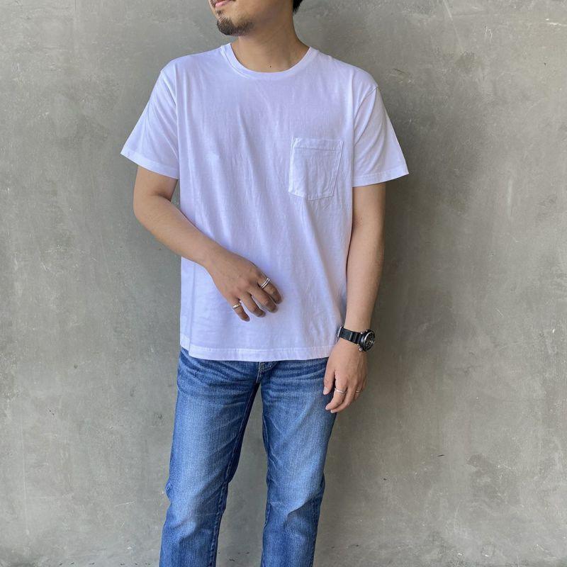 010 ホワイト