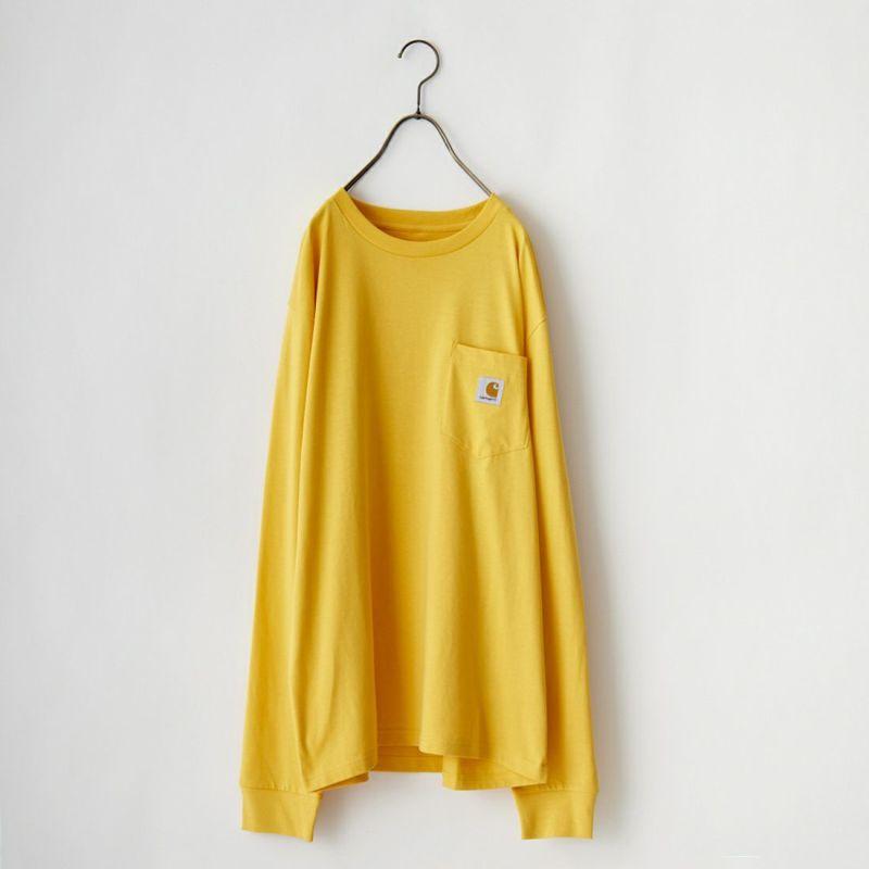 8900 BLACK&&モデル身長:170cm 着用サイズ:L&&