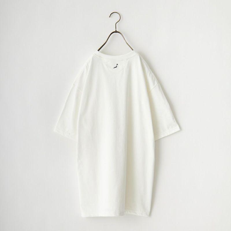 61 BLACK
