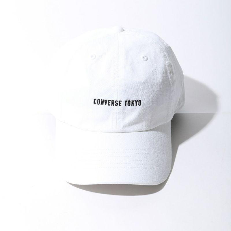 1 ホワイト