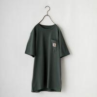 8900 BLACK&&モデル身長:156cm 着用サイズ:S&&