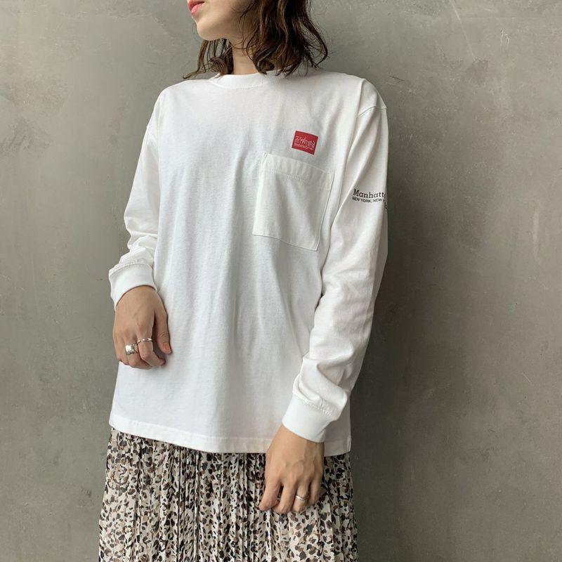 01 WHITE