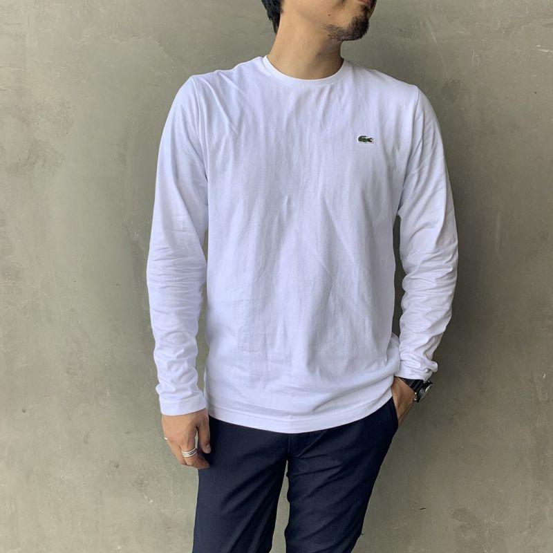 001 WHITE