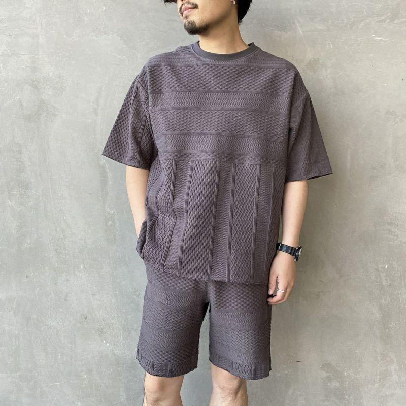 SUMIKURO&&モデル身長:170cm 着用サイズ:M&&