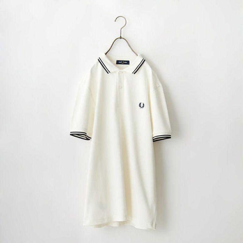 フレッドペリー ポロシャツ [M3600]