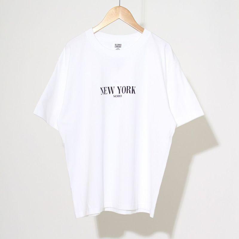 900 WHITE