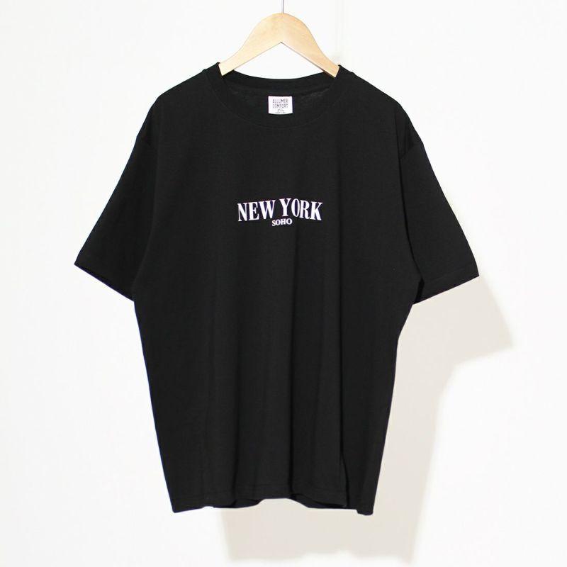 700 BLACK