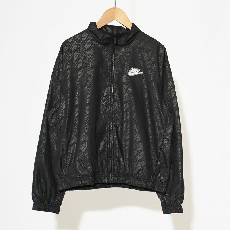 010 ブラック