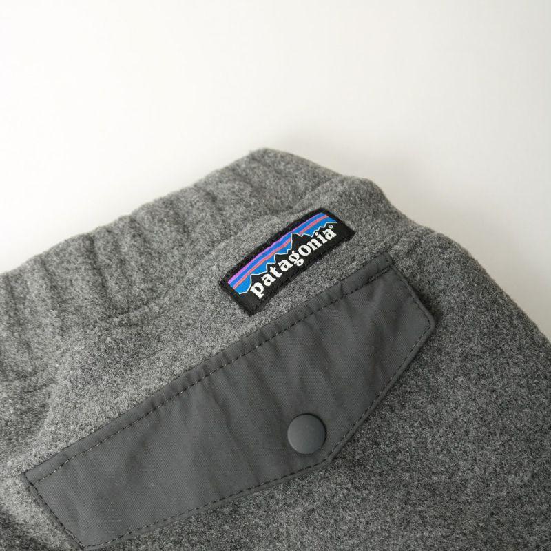 patagonia [パタゴニア] メンズ ライトウェイト シンチラ スナップT パンツ [56676] NKL