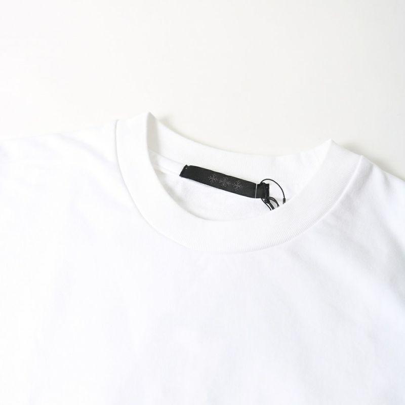 TATRAS [タトラス] RENOIR レノア [MTKE21A8021-M] 10 WHITE