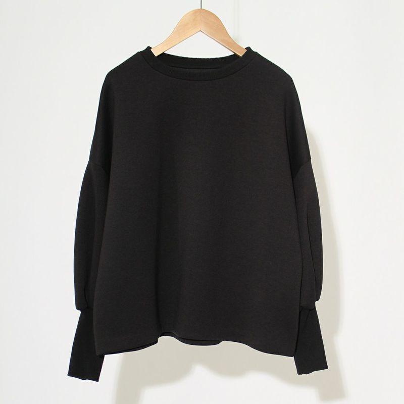 040 ブラック