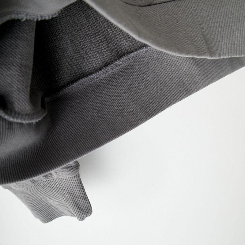 patagonia [パタゴニア] メンズ リジェネラティブ オーガニックコットン クルーネック スウェットシャツ [26345] PUM