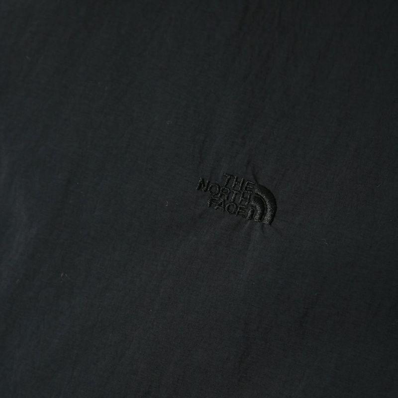 THE NORTH FACE PURPLE LABEL [ザ ノースフェイス パープルレーベル] ダウンコート [NDW2058N] K2 BLK/BLK