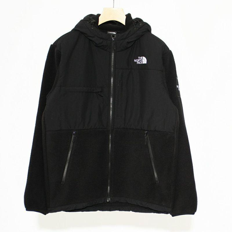 K ブラック