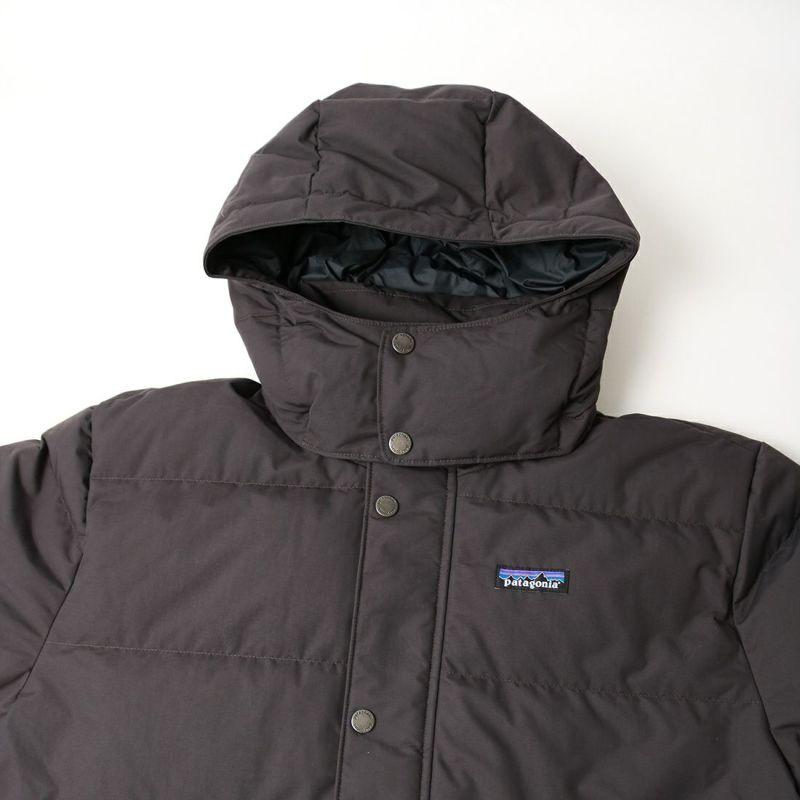 patagonia [パタゴニア] メンズ ダウンドリフト ジャケット [20600] INBK