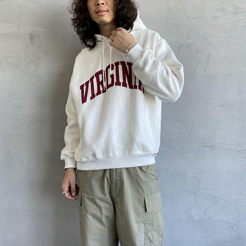 OFF WHITE&&モデル身長:173cm 着用サイズ:M&&