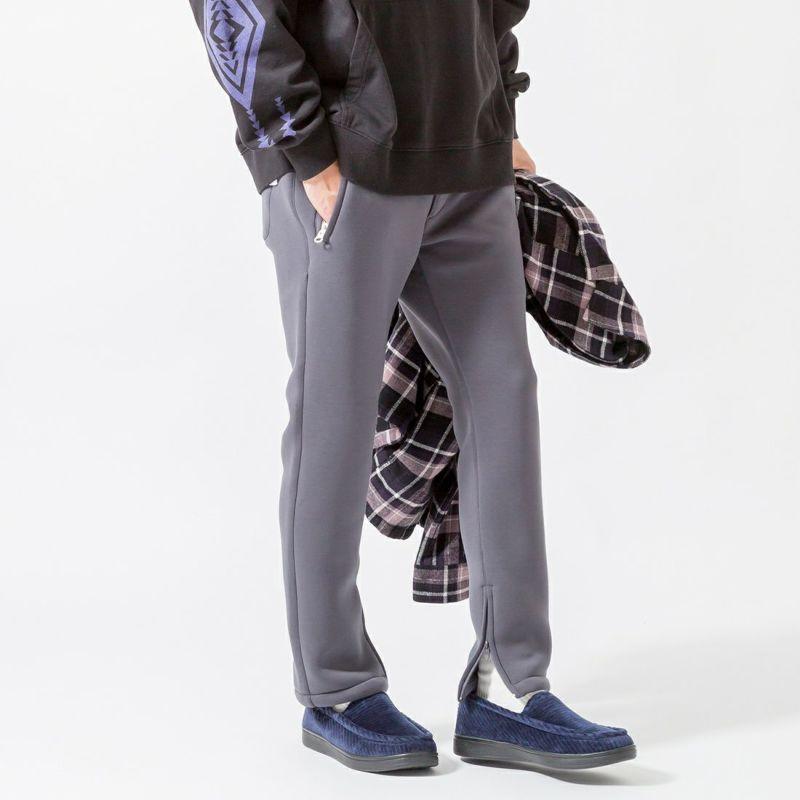 GREY&&モデル身長:175cm 着用サイズ:M&&